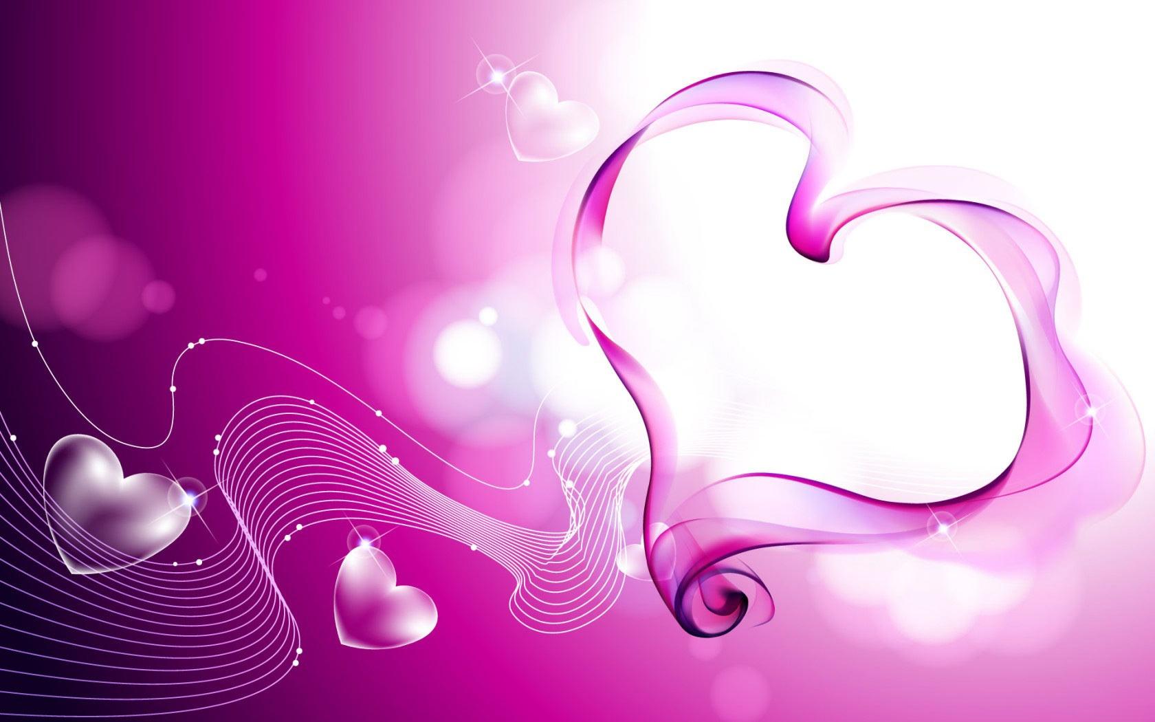 Cinta Datang